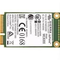 Cheap UMTS Services, Voice Services AT Command LGA Patch Mini 3G Module, wireless cards for desktops for sale