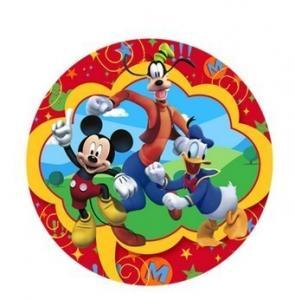 Cheap high quality 3d flip animation sticker-custom kids 3d lenticular sticker for card making for sale
