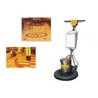 floor cleaning machine rentals