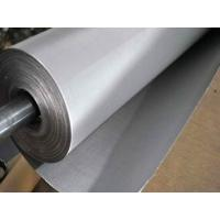 Cheap Screen Printing Stainless Steel Wire Mesh Fence 1m Wide X 30m Long For Circuit Board for sale