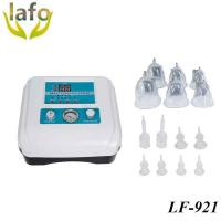 Cheap LF-921 Portable breast enlargement breast massager machine for sale