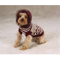 Cheap knitted dog sweater for sale