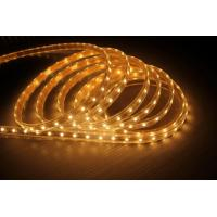 Cheap dream color, nice looking RGB 5050 LED strip for all holidays for sale