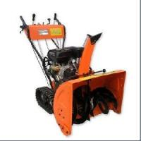 China 11HP Snow Blower (TST701E) on sale