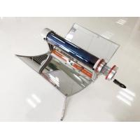 Cheap big capacity solar oven for sale