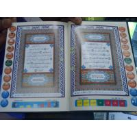 Cheap Holy Quran Read Pen Price with word by word Tajweed +Bukhari M9 for sale