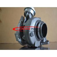Cheap GT2256V 715910-1 A6120960599 turbos for engine OM612 for Garrett turbocharger wholesale