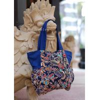 Cheap Flowers leisure bag,discount minority jewelry on sale #2752 for sale