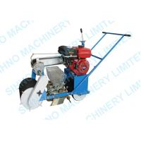 Cheap New design manual vegetable seeder, vegetable walker machine for sale