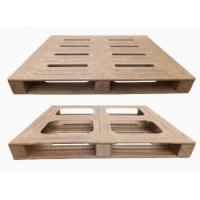 Cheap Wooden Pallets|Pallets for Sale|China Wholesale for sale