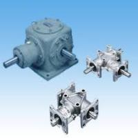 Cheap WPA High Presicion Stainless Steel Speed Reducer Gearbox For Lifting Machinery for sale