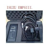 Cheap ISUZU EMPSIII Truck Diagnostic $899.00 tax incl. Free shipping by DHL for sale