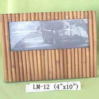 Cheap Picture Frame for sale