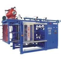 Cheap EPS Block Forming Machine for sale