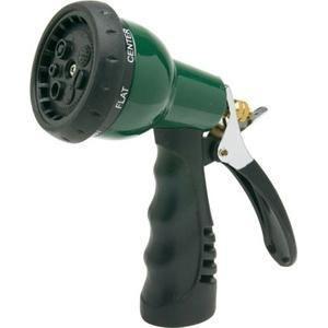 Cheap knapsack sprayer for sale