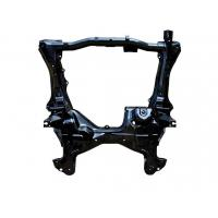 Cheap Iron Car Spare replacement Cross member For Honda CRV2007 / RE2 OEM 50200-SWR-980 for sale