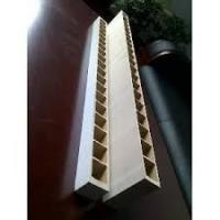China PVC WPC Board Production Line Soundproof Durable For Door Decorative on sale