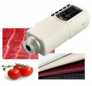 Cheap Cost-effective Tomato Colorimeter NR20XE for sale