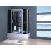 steam cabinet electric steam cabinet steam bath cabinet of ds sanitary