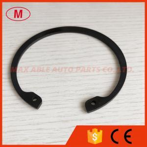 China GT25R GT28R GT2871R GT3071R GT3076R GT3582R snap ring for Ball Bearing Turbo kits/turbo rebuild kits on sale