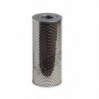 Cheap Cylindrical Oil Filter for sale