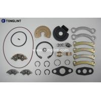 Cheap Caterpillar / Deutz Industrial S200 318383 Turbo Rebuild Kit / OEM Turbocharger Components for sale