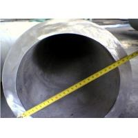 Large diameter stainless steel pipe of guangshenfa metal