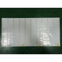Cheap OEM High Lumens Led Pcb Design Printed Circuit Board Manufacturing for sale