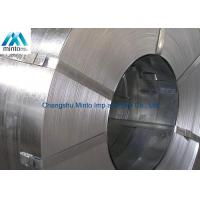 Cheap 0.18mm Gl Cold Rolled Steel Strip Aluzinc CGLCC ASTM A755 JIS G3321 for sale