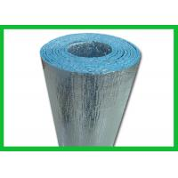 Insulating concrete foam images images of insulating for Foam concrete forms for sale