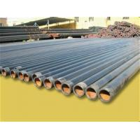 Cheap 114x76mm Vacuum Insulated Tubing(VIT) with Grade D wholesale