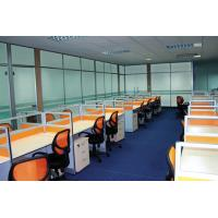 Cheap PDLC Film for glass partition for sale