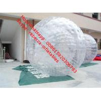 Cheap zorb ball for bowling zorb ball repair kit land zorb ball for sale