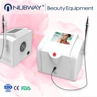 Cheap 2017 High Frequency Portable Spider Vein Removal Machine!V700 for sale