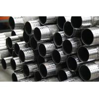 Cheap PWL PC Wireline Drilling Rod 1.5m 3m 114.3mm / 101.6mm Drill Pipe for sale