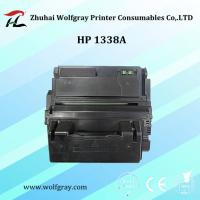 Cheap Compatible for HP 1338A toner cartridge for sale