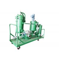Cheap Enclosed Operation Vertical Pressure Leaf Filters For Petrochemical Industry for sale