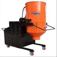 Cheap Industrial Floor Vacuum (VC220) for sale