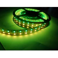 Cheap SMD 5050 RGBW LED Strip for sale