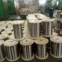 Cheap stainless steel wire  8*8  10*10 12*12 stainless steel  silver or brass etc. for sale
