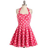 Cheap Hot_salling formal cocktail dress for sale