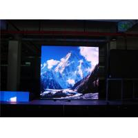 Cheap Stage full color Led Display for sale