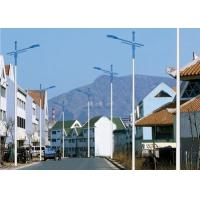 Buy cheap Super Bright Street Pole Lights 50 - 200w , 60w / 100w Led Parking Lot Lights 120lm / W from wholesalers