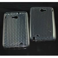 China Fashion Diamond Protective case for Smartphone Samsung I9220/Galaxy Note/N7000 on sale
