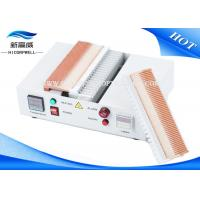 Buy cheap Patch Cord Equipment-Fiber Curing Oven Fiber Optic Components from wholesalers