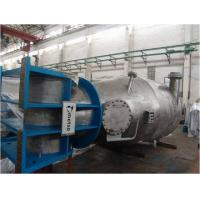 Cheap Papermaking Pressure Equipment for sale