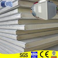 Structural Insulated Panels Prices Images Structural