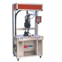 China Valve Air Tightness Test Bench the lastest test machine from china High Pressure:0.6Mpa Accuracy ±0.05Mpa on sale