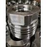 Buy cheap VOE14543854 volvo EC140 Bucket Hydraulic Cylinder piston rod excavator parts from wholesalers