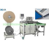 Cheap Machinery & Other Machinery & Industry Equipment used binding machines for book for sale